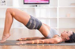 5-esercizi-giornalieri-contro-le-smagliature