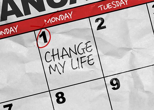 calendario smagliature