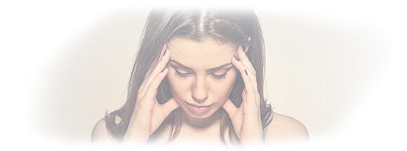 squilibri-ormonali-stress-smagliature-bianche-1