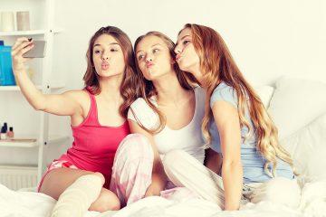 prendersi-cura-della-pelle-adolescenza
