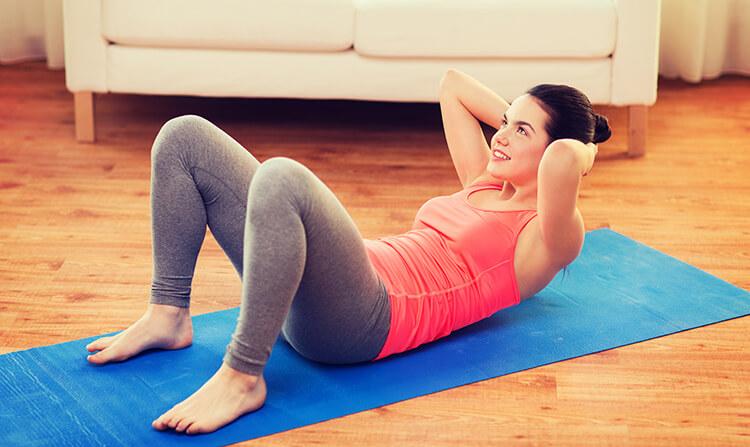 home-fitness-esercizi-palestra-casalinga