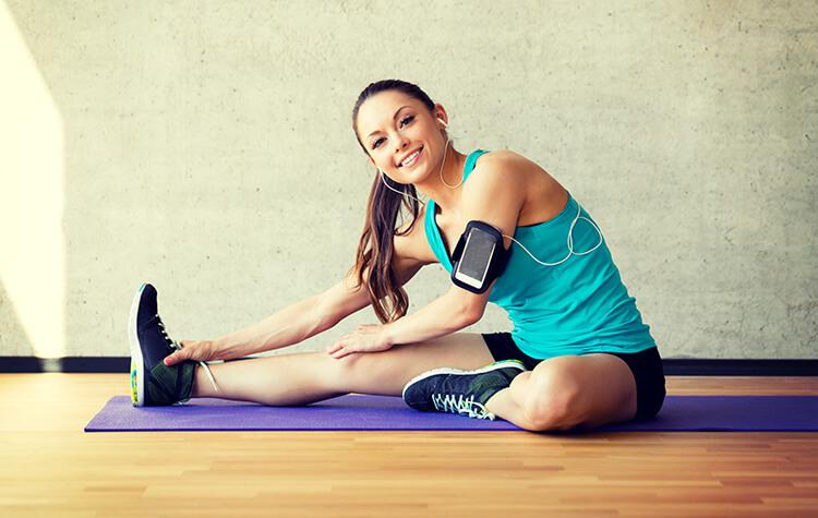 playlist-esercizi-sport