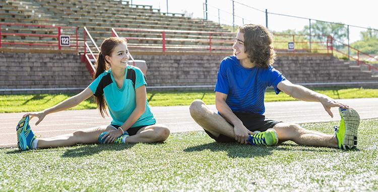 adolescenti-sport-pre-esami