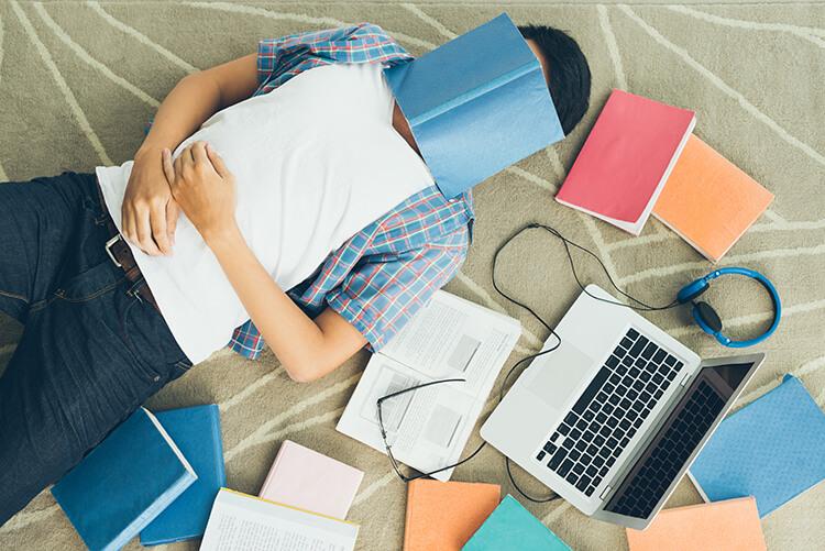 aiutare-la-memoria-esami-maturita