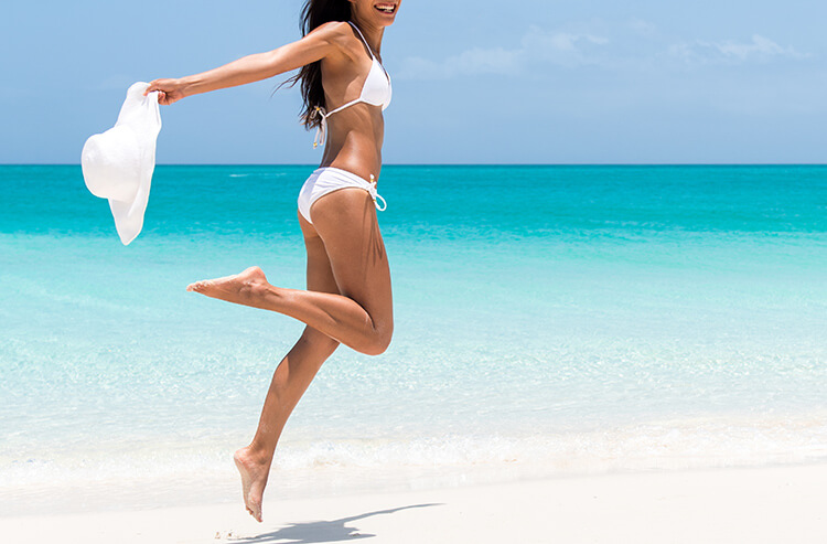 come-eliminare-la-cellulite