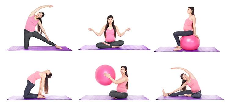 esercizi-ginnastica-dolce-gravidanza