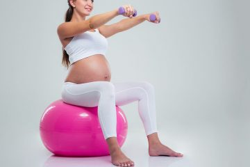ginnastica-dolce-in-gravidanza