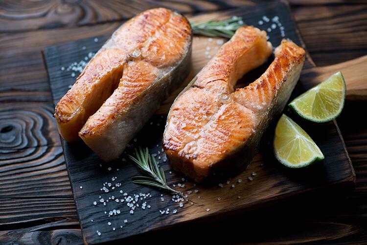 mangiare-pesce-in-gravidanza