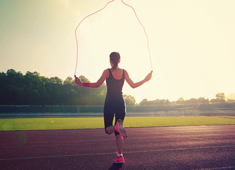 salto-con-la-corda-esercizi-per-dimagrire