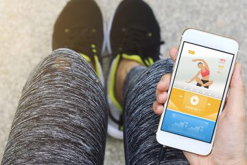 migliori-app-per-il-fitness