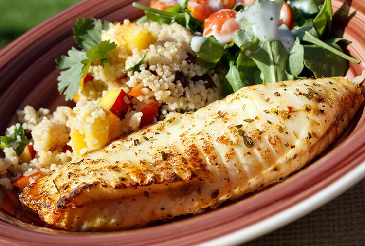 pranzo-per-mettersi-in-forma