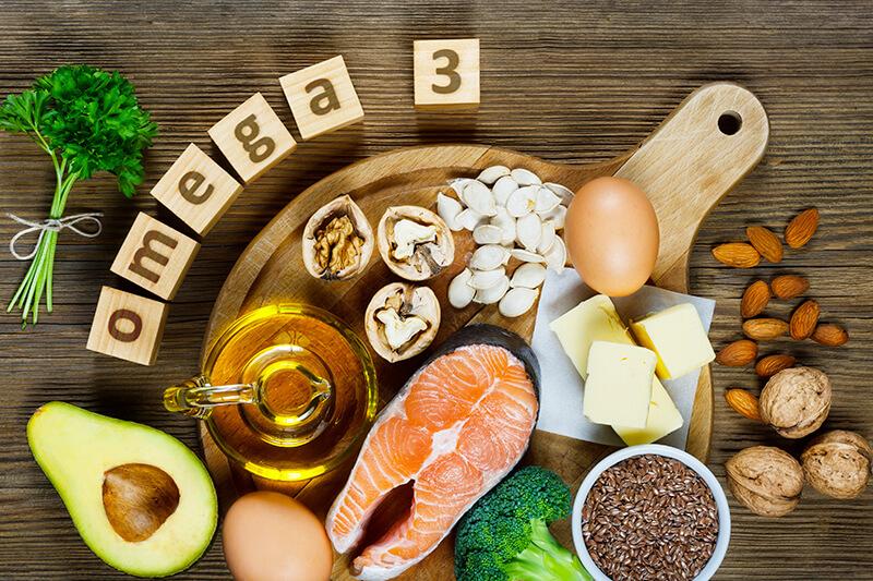 allattamento-omega-3