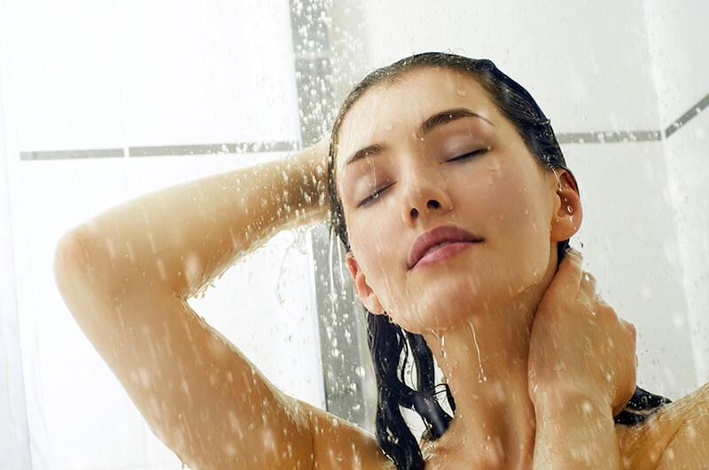 disidratazione pelle inverno