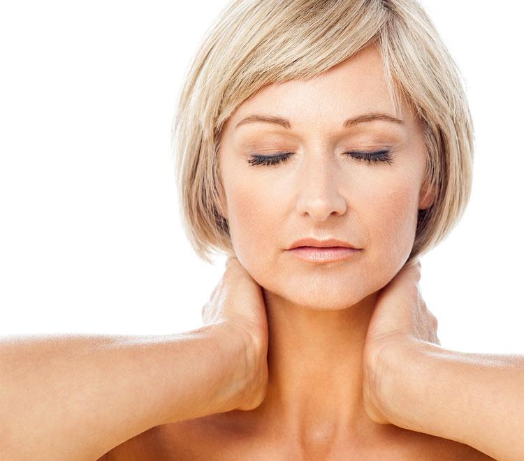 massaggio-donna